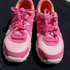 Nike TShoes